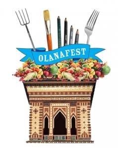 Olanafest_logoFINAL2013_575_721